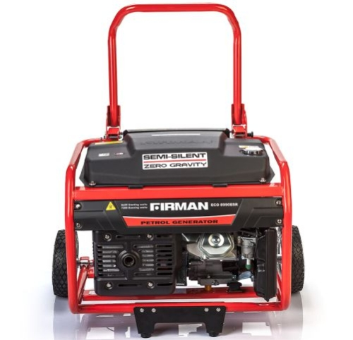FIRMAN-ECO8990ESR-BACK